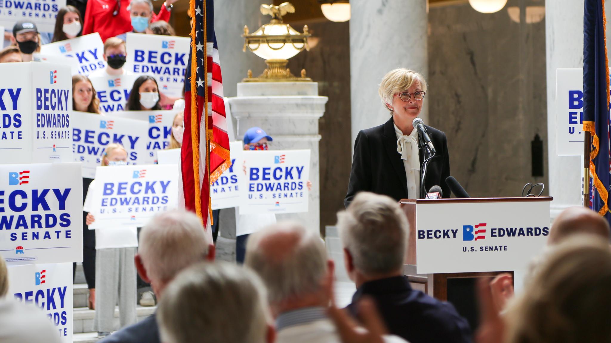 https://beckyforutah.com/wp-content/uploads/2021/07/Becky-Edwards-for-US-Senate-Launch-043-4.jpg